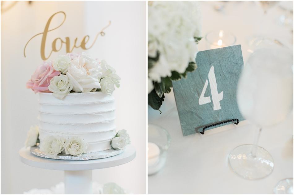 pine_hills_mirbeau_golf_club_boston_massachusetts_cape_cod_new_england_wedding_photographer_Meredith_Jane_Photography_photo_1716.jpg