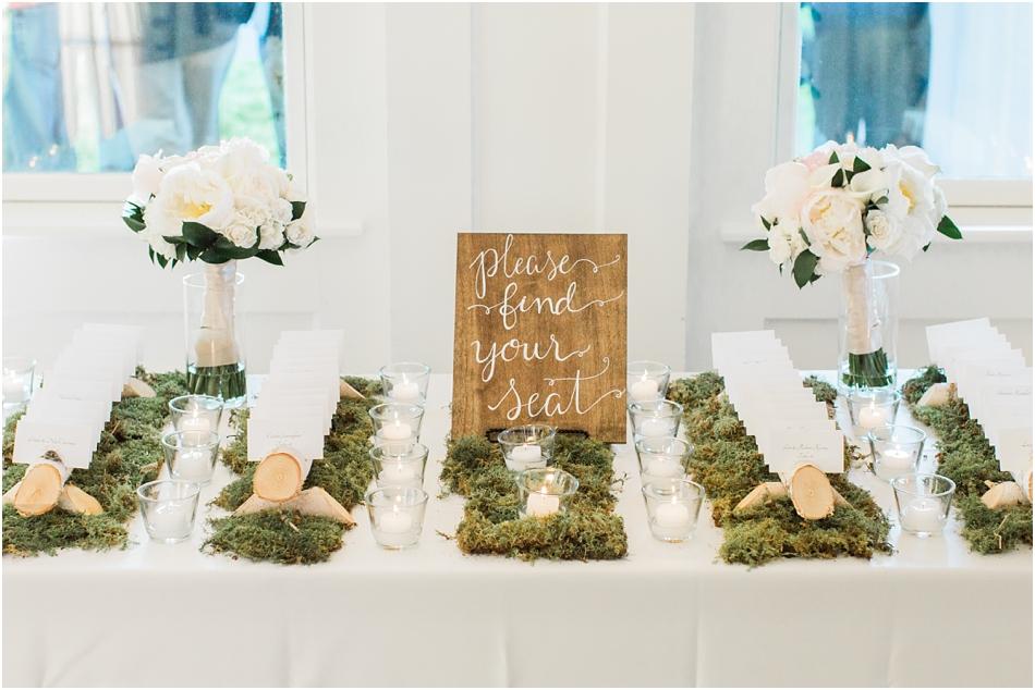 pine_hills_mirbeau_golf_club_boston_massachusetts_cape_cod_new_england_wedding_photographer_Meredith_Jane_Photography_photo_1718.jpg