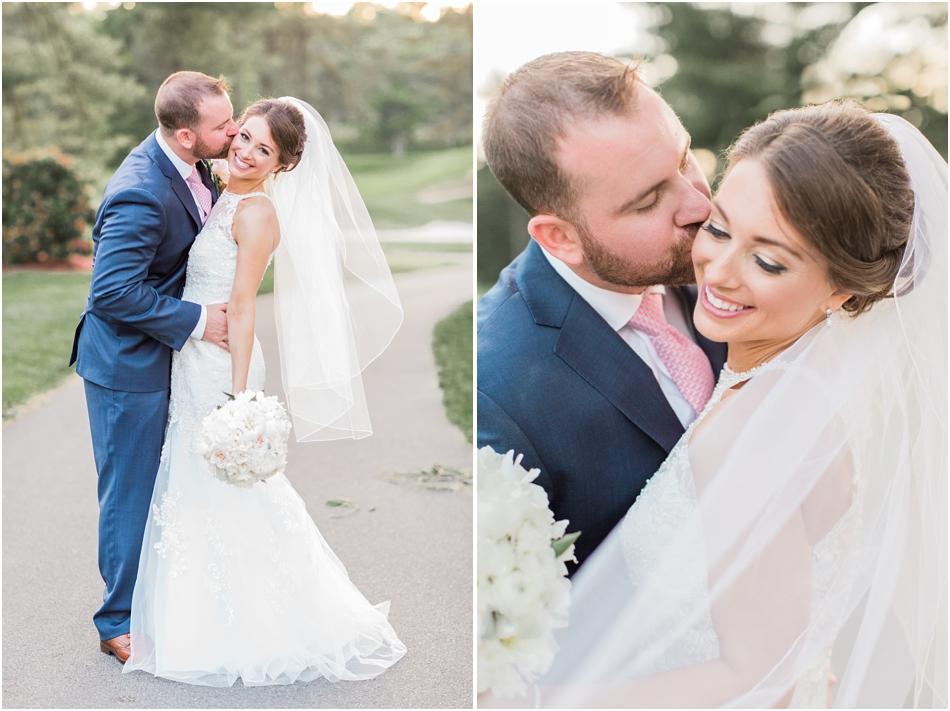 pine_hills_mirbeau_golf_club_boston_massachusetts_cape_cod_new_england_wedding_photographer_Meredith_Jane_Photography_photo_1720.jpg