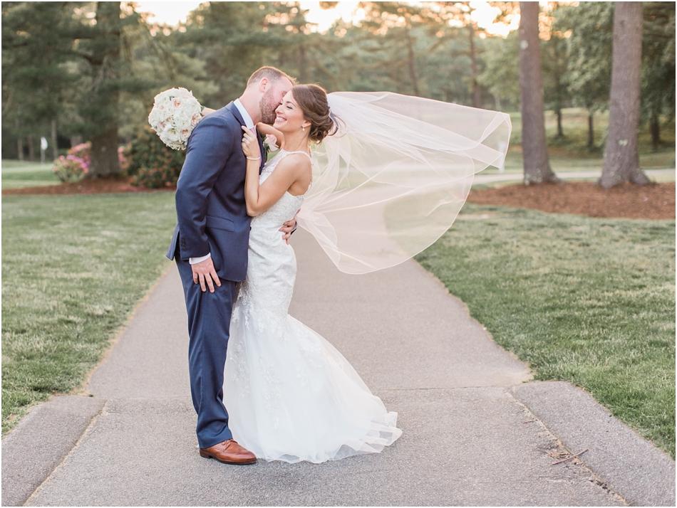 pine_hills_mirbeau_golf_club_boston_massachusetts_cape_cod_new_england_wedding_photographer_Meredith_Jane_Photography_photo_1721.jpg