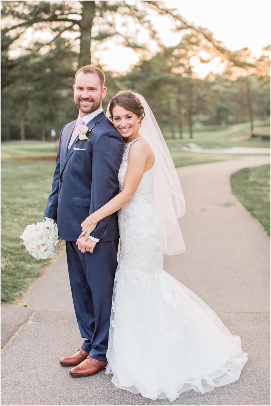 pine_hills_mirbeau_golf_club_boston_massachusetts_cape_cod_new_england_wedding_photographer_Meredith_Jane_Photography_photo_1723.jpg