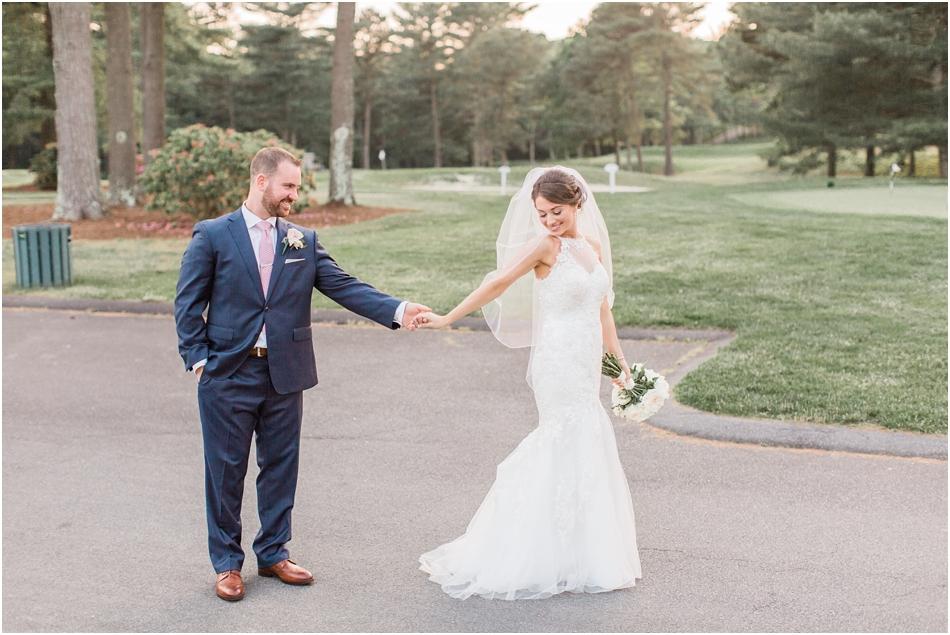 pine_hills_mirbeau_golf_club_boston_massachusetts_cape_cod_new_england_wedding_photographer_Meredith_Jane_Photography_photo_1724.jpg