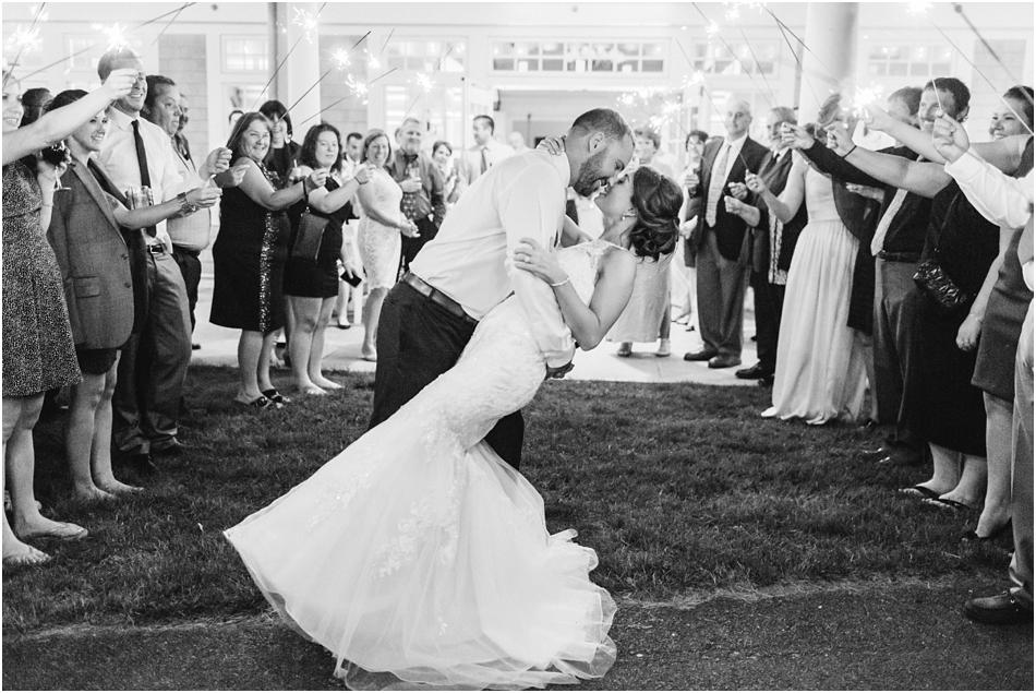 pine_hills_mirbeau_golf_club_boston_massachusetts_cape_cod_new_england_wedding_photographer_Meredith_Jane_Photography_photo_1726.jpg