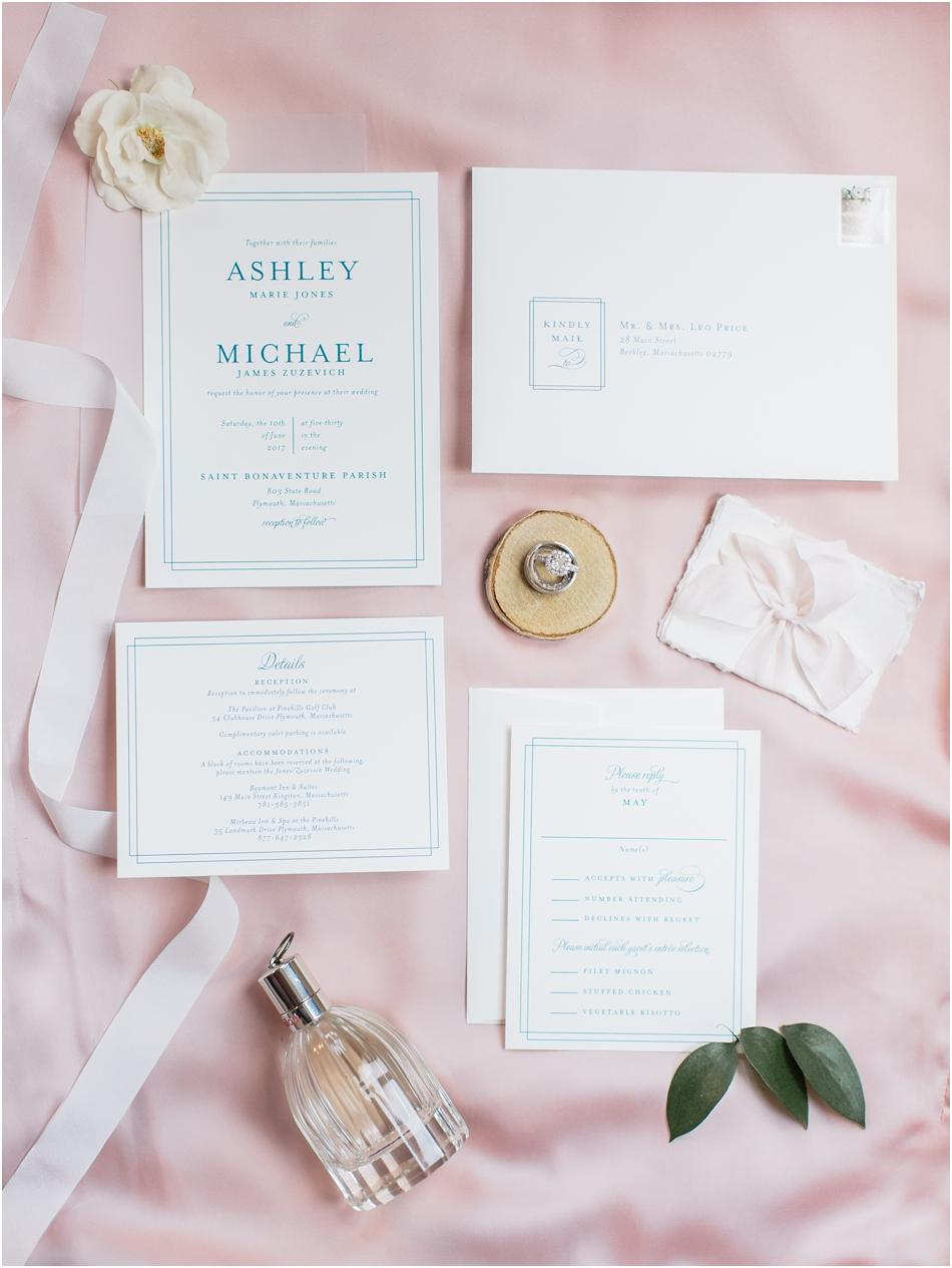 pine_hills_mirbeau_golf_club_boston_massachusetts_cape_cod_new_england_wedding_photographer_Meredith_Jane_Photography_photo_1728.jpg