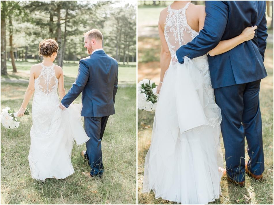 pine_hills_mirbeau_golf_club_boston_massachusetts_cape_cod_new_england_wedding_photographer_Meredith_Jane_Photography_photo_1732.jpg