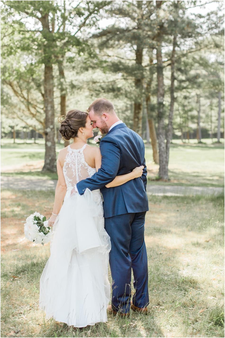 pine_hills_mirbeau_golf_club_boston_massachusetts_cape_cod_new_england_wedding_photographer_Meredith_Jane_Photography_photo_1733.jpg