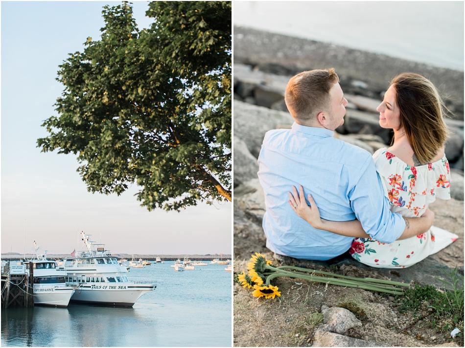plymouth_downtown_engagement_boston_massachusetts_cape_cod_new_england_wedding_photographer_Meredith_Jane_Photography_photo_1735.jpg