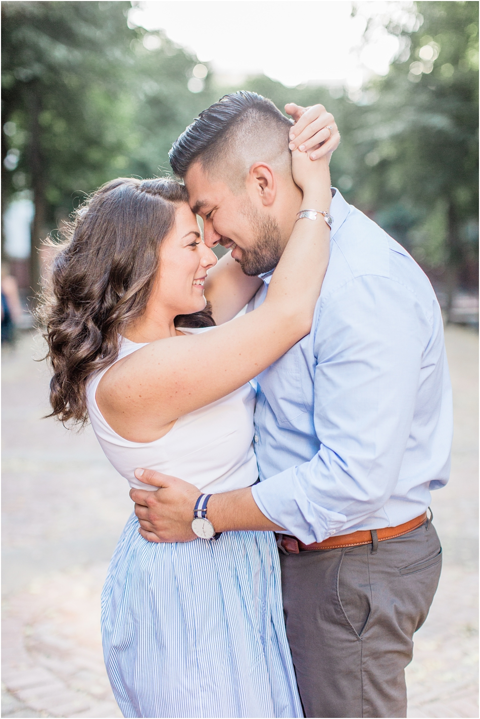 north_end_downtown_pizza_little_italy_engagement_boston_massachusetts_cape_cod_new_england_wedding_photographer_Meredith_Jane_Photography_photo_1737.jpg