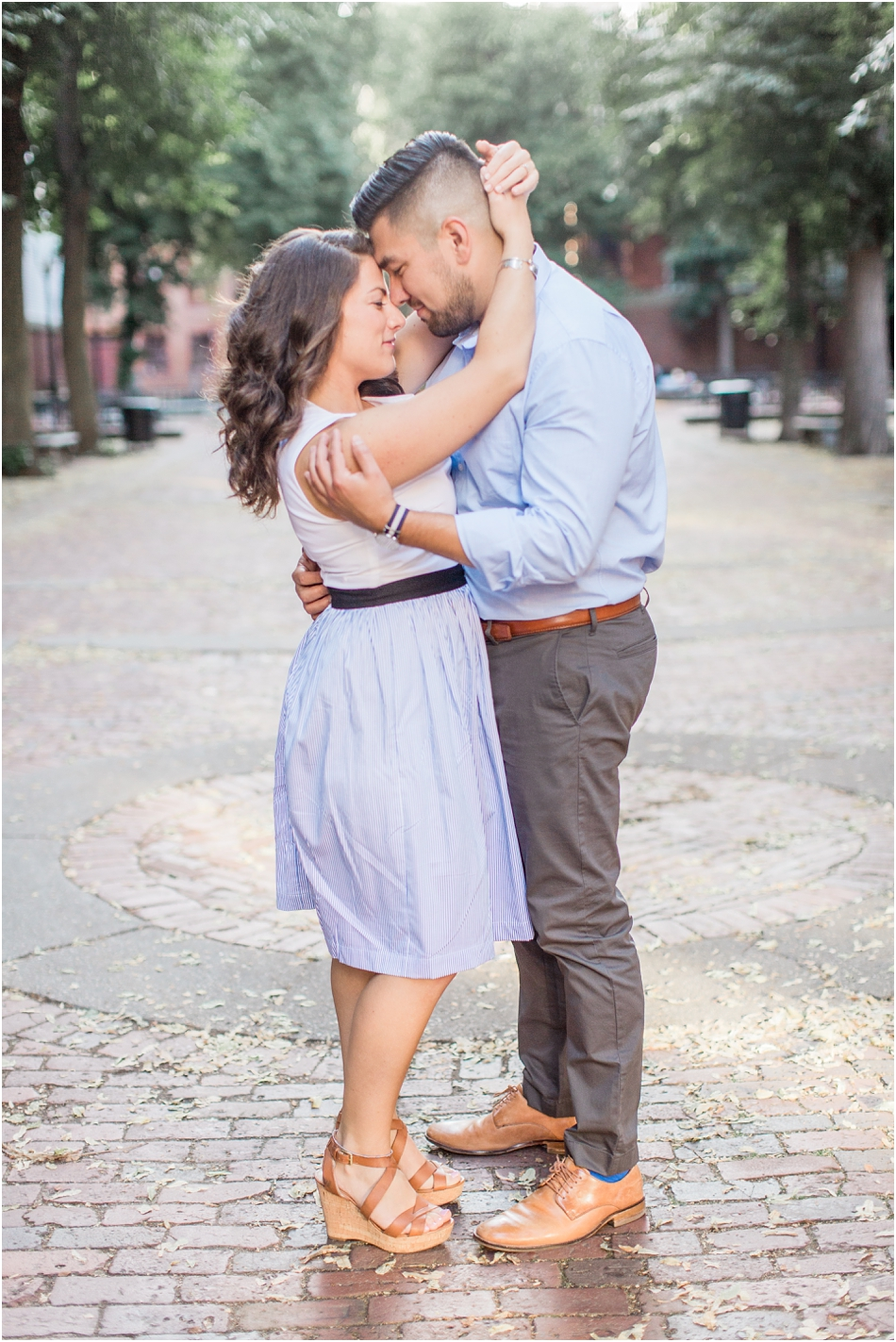 north_end_downtown_pizza_little_italy_engagement_boston_massachusetts_cape_cod_new_england_wedding_photographer_Meredith_Jane_Photography_photo_1739.jpg