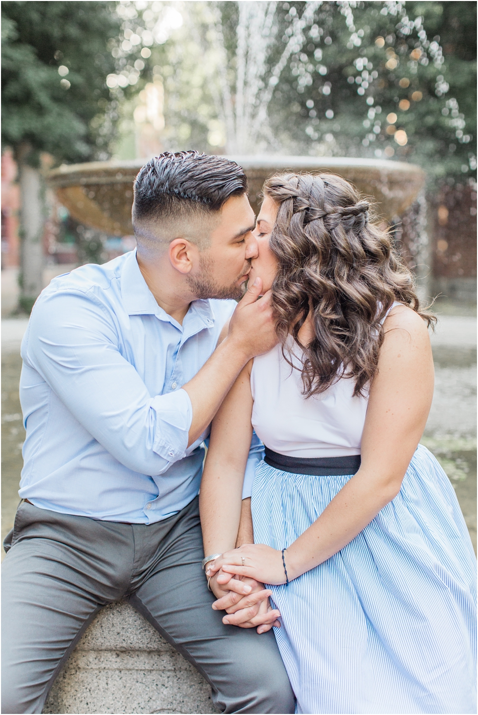 north_end_downtown_pizza_little_italy_engagement_boston_massachusetts_cape_cod_new_england_wedding_photographer_Meredith_Jane_Photography_photo_1742.jpg