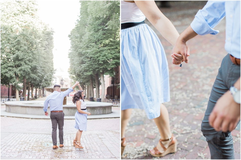 north_end_downtown_pizza_little_italy_engagement_boston_massachusetts_cape_cod_new_england_wedding_photographer_Meredith_Jane_Photography_photo_1744.jpg