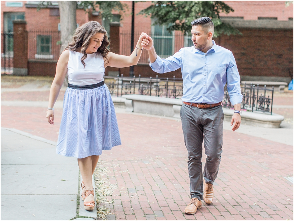 north_end_downtown_pizza_little_italy_engagement_boston_massachusetts_cape_cod_new_england_wedding_photographer_Meredith_Jane_Photography_photo_1743.jpg