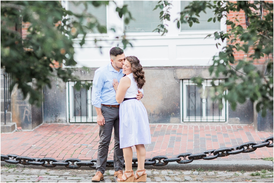 north_end_downtown_pizza_little_italy_engagement_boston_massachusetts_cape_cod_new_england_wedding_photographer_Meredith_Jane_Photography_photo_1747.jpg