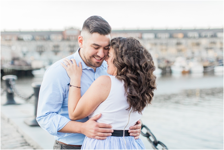 north_end_downtown_pizza_little_italy_engagement_boston_massachusetts_cape_cod_new_england_wedding_photographer_Meredith_Jane_Photography_photo_1752.jpg