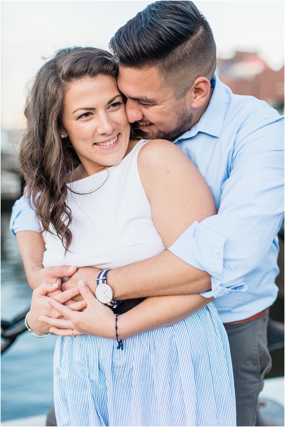 north_end_downtown_pizza_little_italy_engagement_boston_massachusetts_cape_cod_new_england_wedding_photographer_Meredith_Jane_Photography_photo_1751.jpg