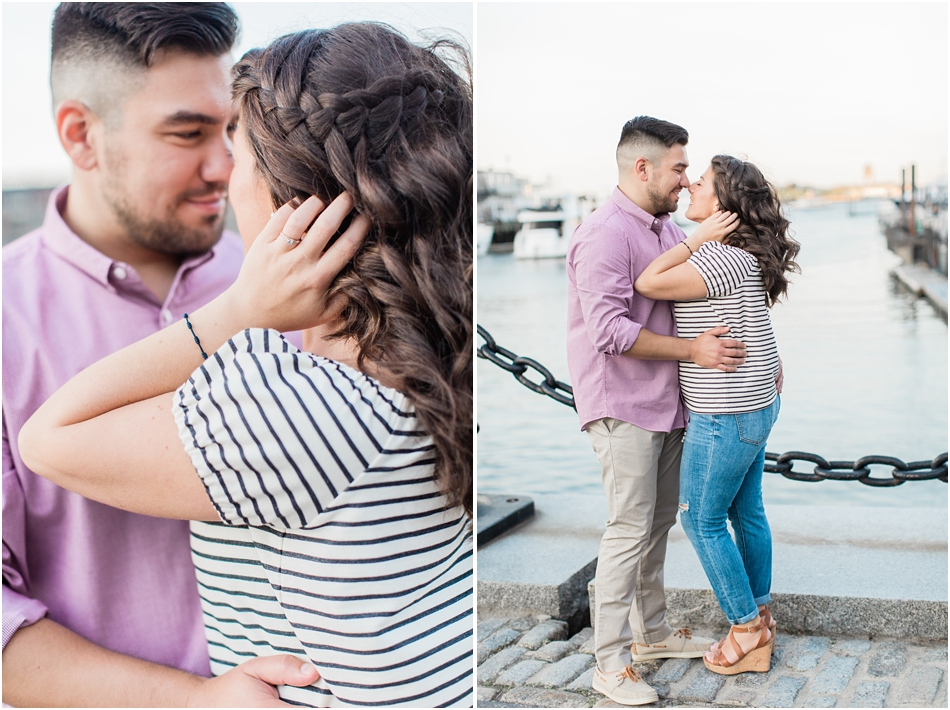 north_end_downtown_pizza_little_italy_engagement_boston_massachusetts_cape_cod_new_england_wedding_photographer_Meredith_Jane_Photography_photo_1753.jpg