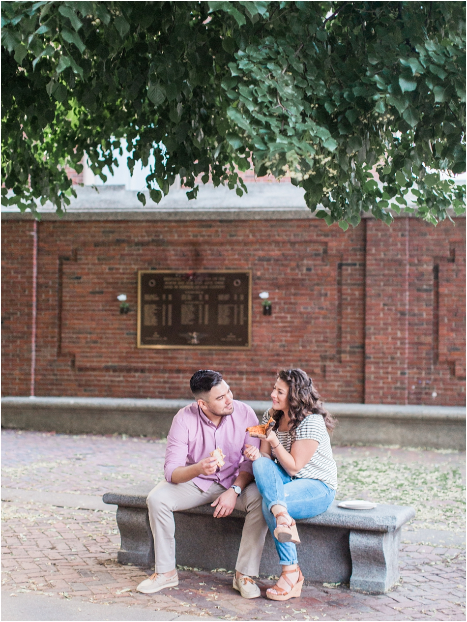 north_end_downtown_pizza_little_italy_engagement_boston_massachusetts_cape_cod_new_england_wedding_photographer_Meredith_Jane_Photography_photo_1758.jpg