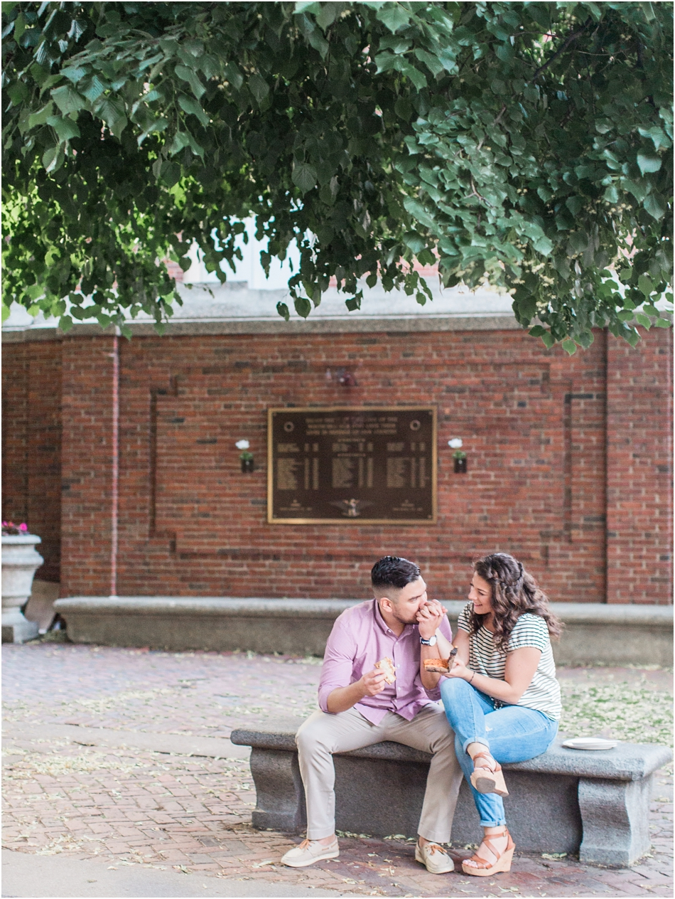 north_end_downtown_pizza_little_italy_engagement_boston_massachusetts_cape_cod_new_england_wedding_photographer_Meredith_Jane_Photography_photo_1760.jpg