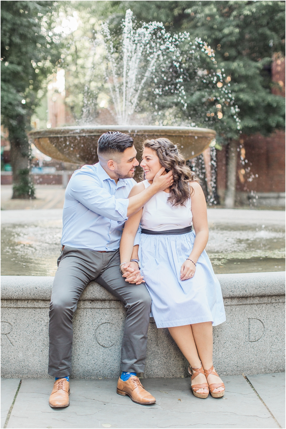 north_end_downtown_pizza_little_italy_engagement_boston_massachusetts_cape_cod_new_england_wedding_photographer_Meredith_Jane_Photography_photo_1764.jpg