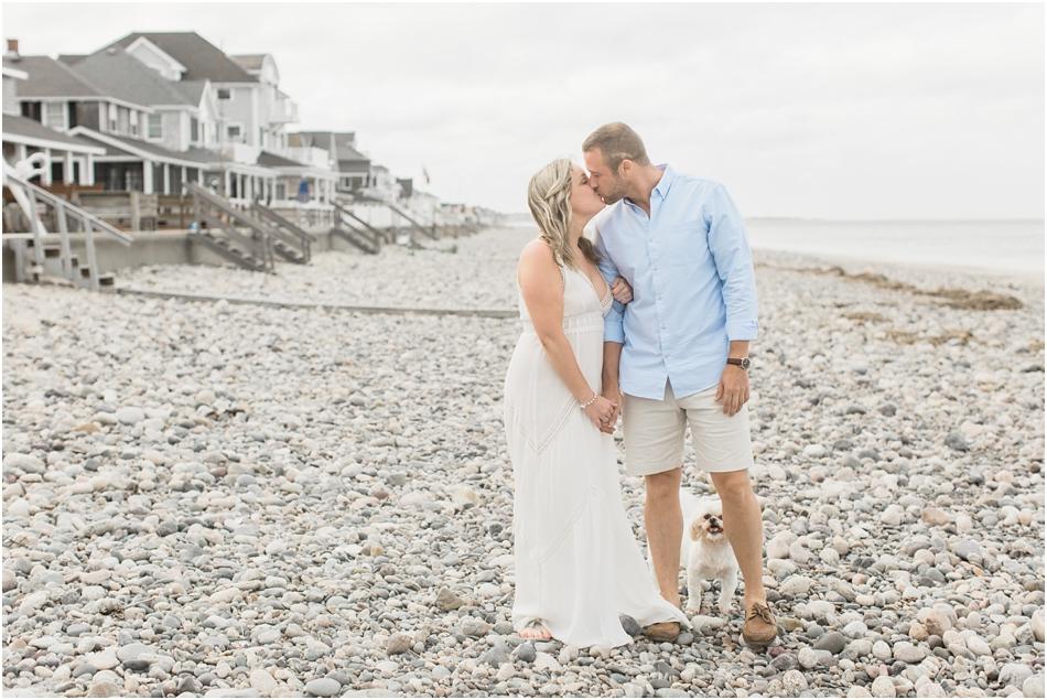 humarock_scituate_beach_harbor_shih_tzu_engagement_boston_massachusetts_cape_cod_new_england_wedding_photographer_Meredith_Jane_Photography_photo_1773.jpg