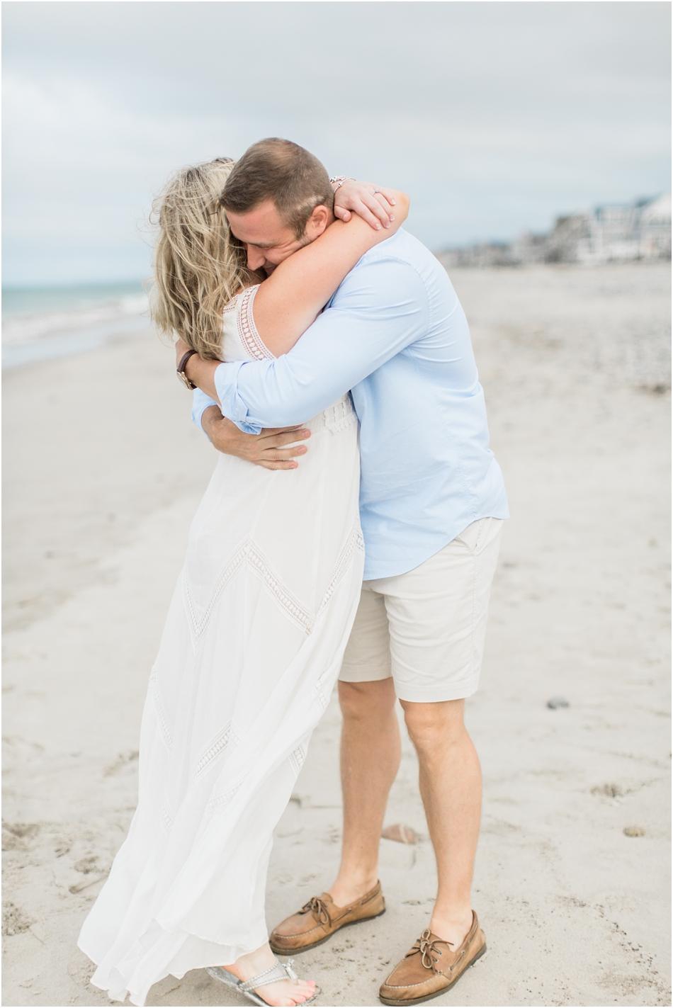 humarock_scituate_beach_harbor_shih_tzu_engagement_boston_massachusetts_cape_cod_new_england_wedding_photographer_Meredith_Jane_Photography_photo_1778.jpg