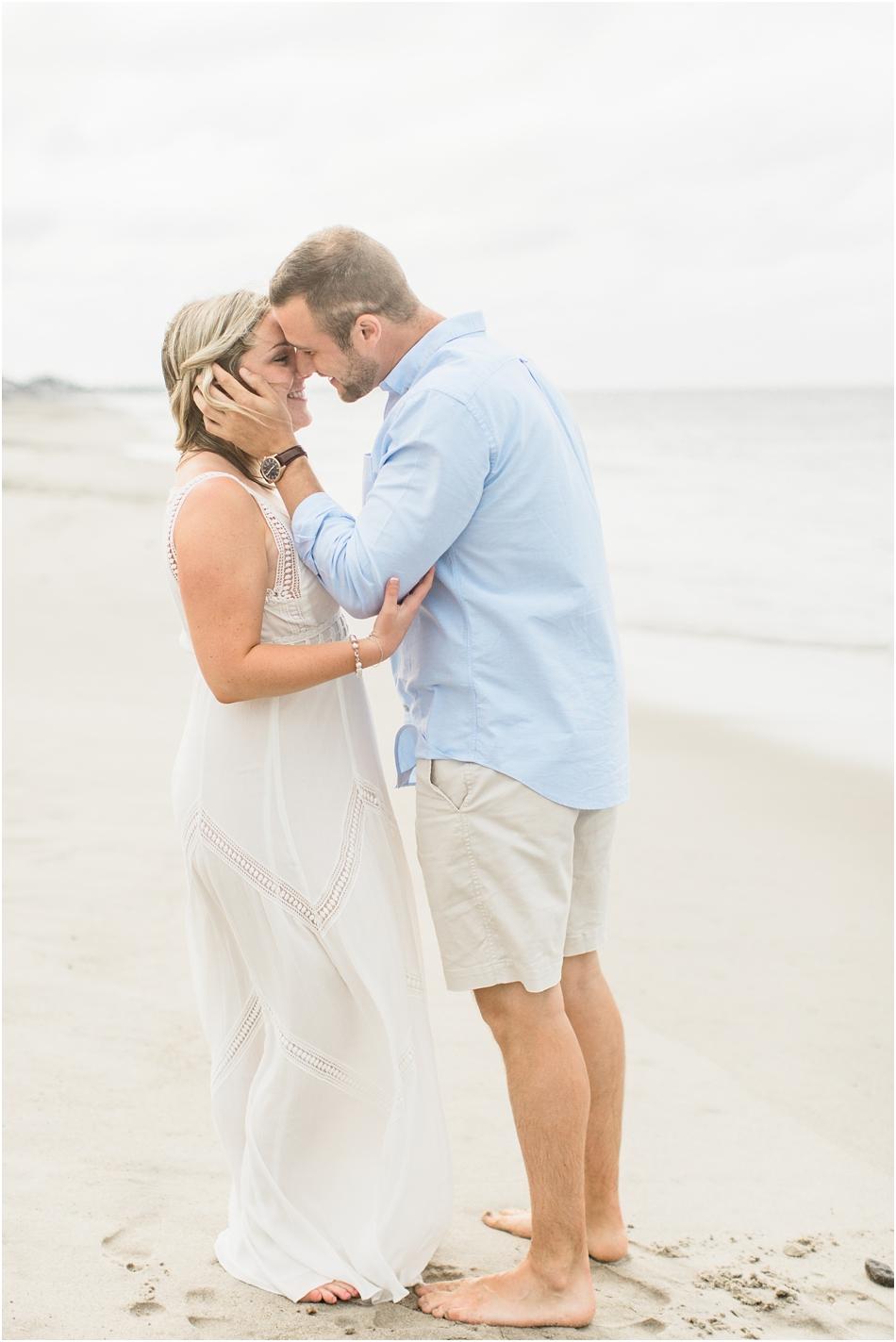humarock_scituate_beach_harbor_shih_tzu_engagement_boston_massachusetts_cape_cod_new_england_wedding_photographer_Meredith_Jane_Photography_photo_1781.jpg