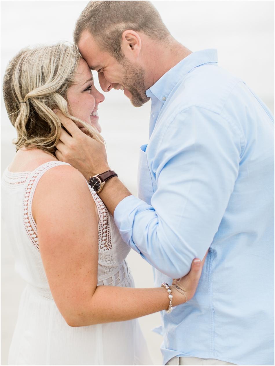 humarock_scituate_beach_harbor_shih_tzu_engagement_boston_massachusetts_cape_cod_new_england_wedding_photographer_Meredith_Jane_Photography_photo_1782.jpg