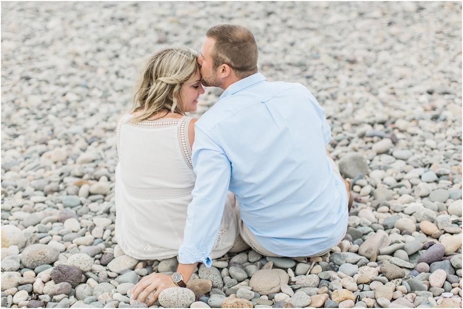 humarock_scituate_beach_harbor_shih_tzu_engagement_boston_massachusetts_cape_cod_new_england_wedding_photographer_Meredith_Jane_Photography_photo_1784.jpg