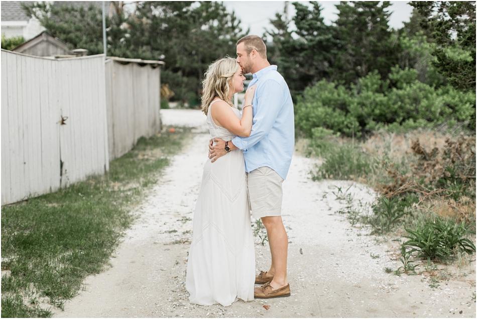 humarock_scituate_beach_harbor_shih_tzu_engagement_boston_massachusetts_cape_cod_new_england_wedding_photographer_Meredith_Jane_Photography_photo_1786.jpg