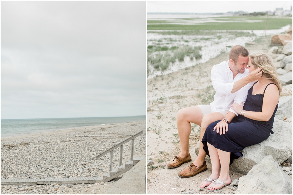 humarock_scituate_beach_harbor_shih_tzu_engagement_boston_massachusetts_cape_cod_new_england_wedding_photographer_Meredith_Jane_Photography_photo_1788.jpg