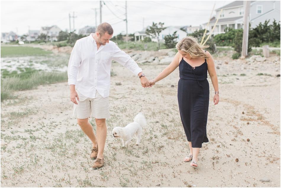 humarock_scituate_beach_harbor_shih_tzu_engagement_boston_massachusetts_cape_cod_new_england_wedding_photographer_Meredith_Jane_Photography_photo_1789.jpg