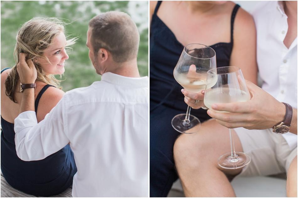 humarock_scituate_beach_harbor_shih_tzu_engagement_boston_massachusetts_cape_cod_new_england_wedding_photographer_Meredith_Jane_Photography_photo_1791.jpg