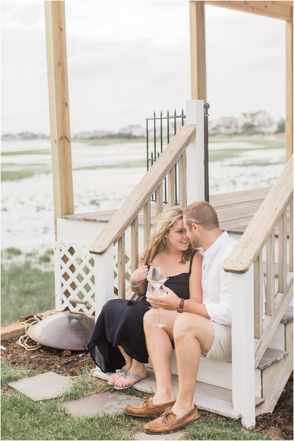 humarock_scituate_beach_harbor_shih_tzu_engagement_boston_massachusetts_cape_cod_new_england_wedding_photographer_Meredith_Jane_Photography_photo_1790.jpg