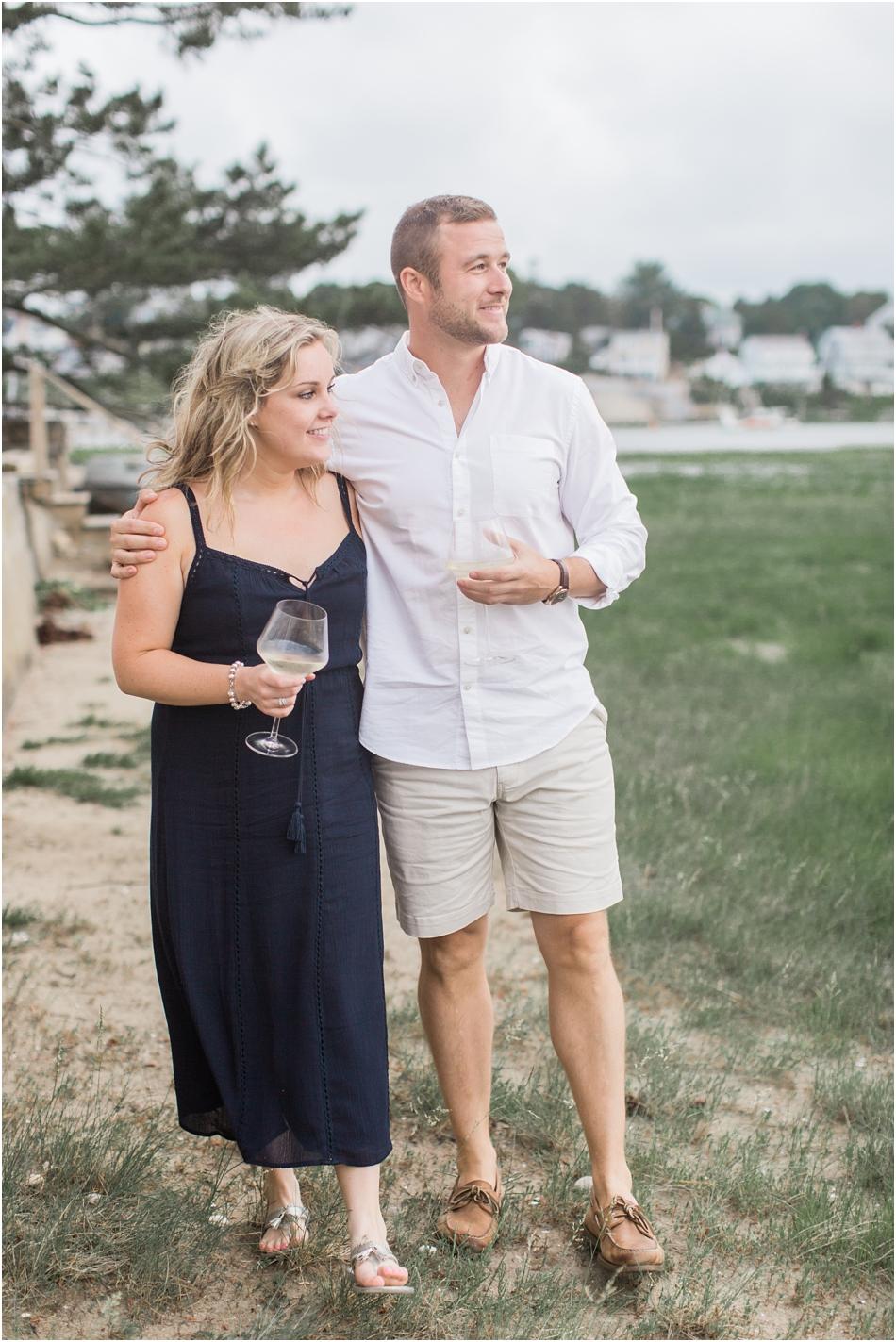 humarock_scituate_beach_harbor_shih_tzu_engagement_boston_massachusetts_cape_cod_new_england_wedding_photographer_Meredith_Jane_Photography_photo_1792.jpg