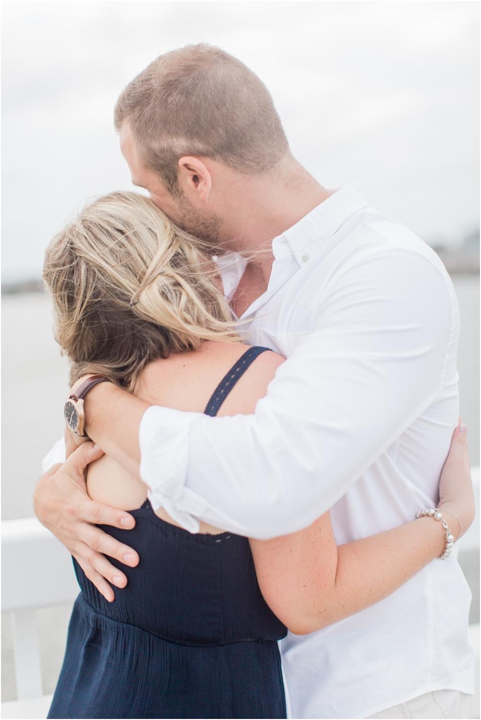 humarock_scituate_beach_harbor_shih_tzu_engagement_boston_massachusetts_cape_cod_new_england_wedding_photographer_Meredith_Jane_Photography_photo_1795.jpg
