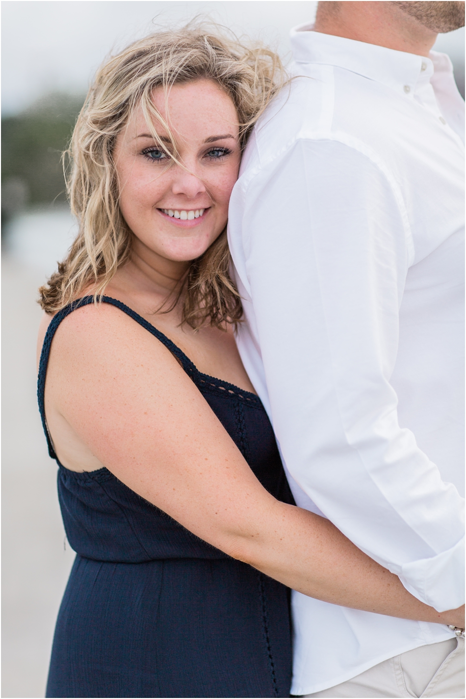 humarock_scituate_beach_harbor_shih_tzu_engagement_boston_massachusetts_cape_cod_new_england_wedding_photographer_Meredith_Jane_Photography_photo_1794.jpg