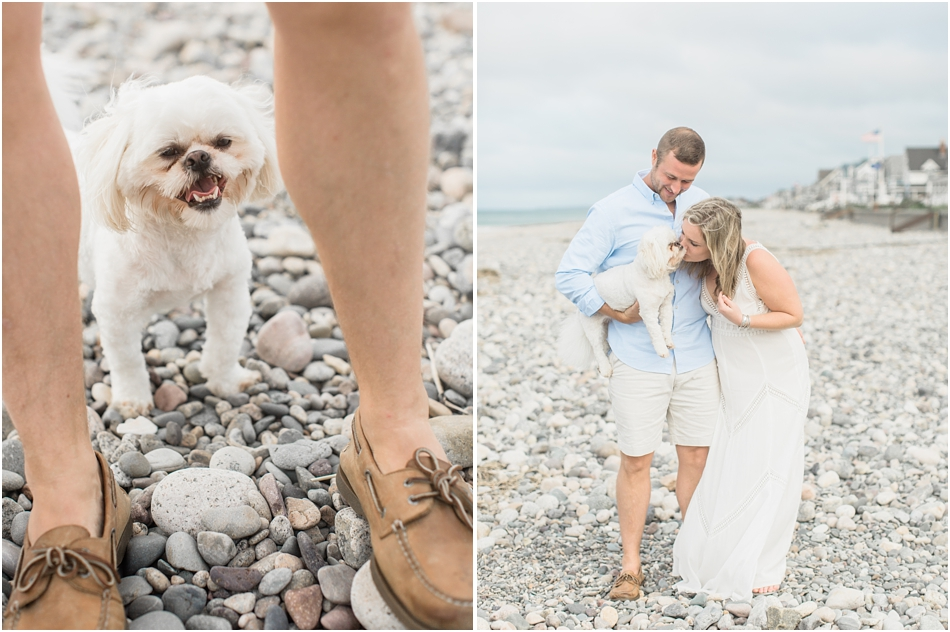 humarock_scituate_beach_harbor_shih_tzu_engagement_boston_massachusetts_cape_cod_new_england_wedding_photographer_Meredith_Jane_Photography_photo_1797.jpg
