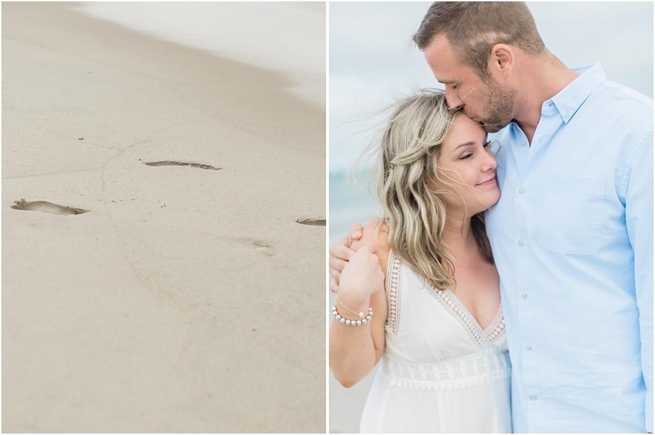 humarock_scituate_beach_harbor_shih_tzu_engagement_boston_massachusetts_cape_cod_new_england_wedding_photographer_Meredith_Jane_Photography_photo_1800.jpg