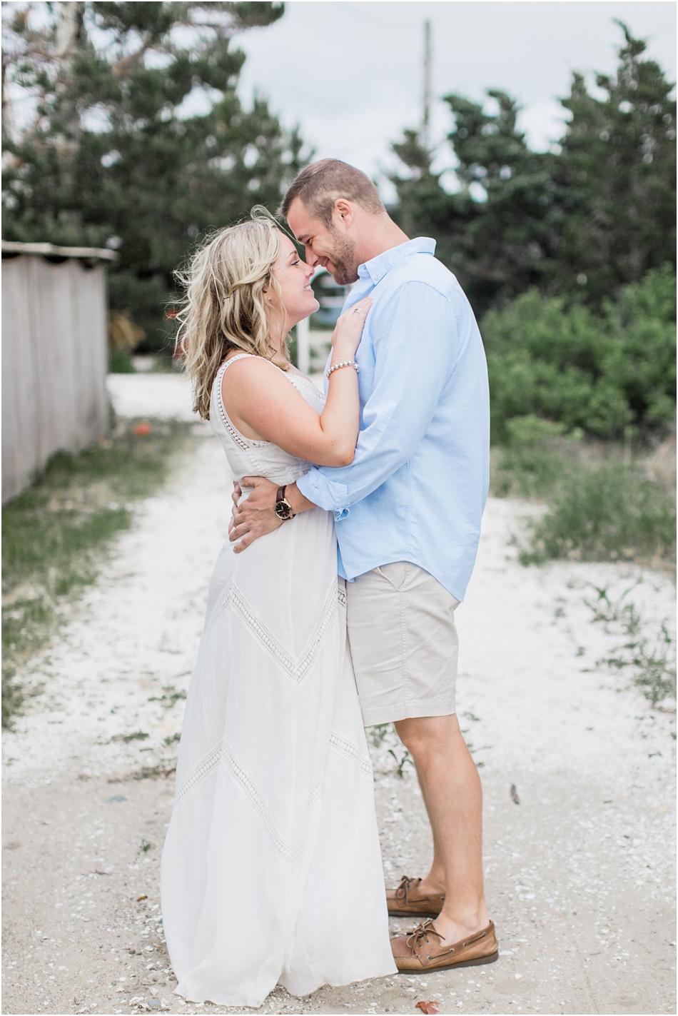 humarock_scituate_beach_harbor_shih_tzu_engagement_boston_massachusetts_cape_cod_new_england_wedding_photographer_Meredith_Jane_Photography_photo_1802.jpg