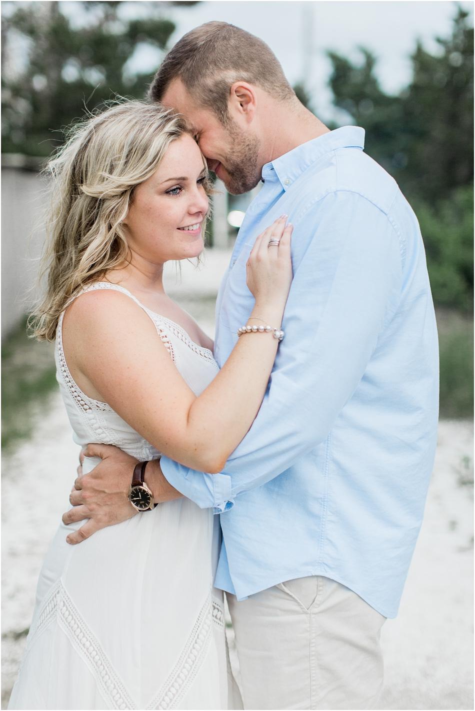 humarock_scituate_beach_harbor_shih_tzu_engagement_boston_massachusetts_cape_cod_new_england_wedding_photographer_Meredith_Jane_Photography_photo_1803.jpg
