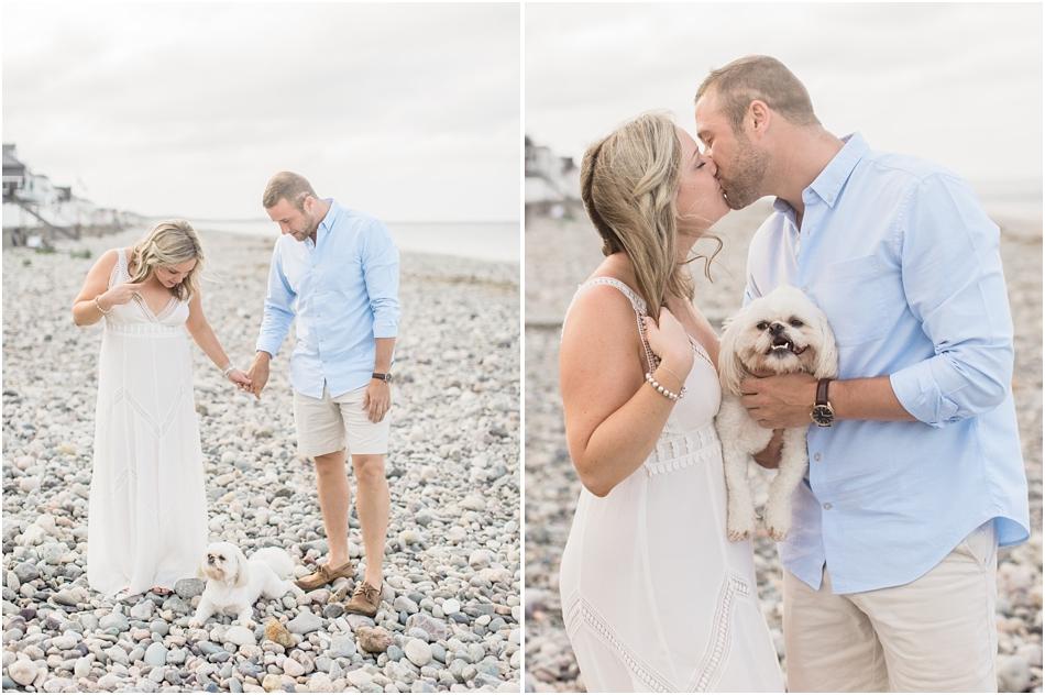 humarock_scituate_beach_harbor_shih_tzu_engagement_boston_massachusetts_cape_cod_new_england_wedding_photographer_Meredith_Jane_Photography_photo_1804.jpg