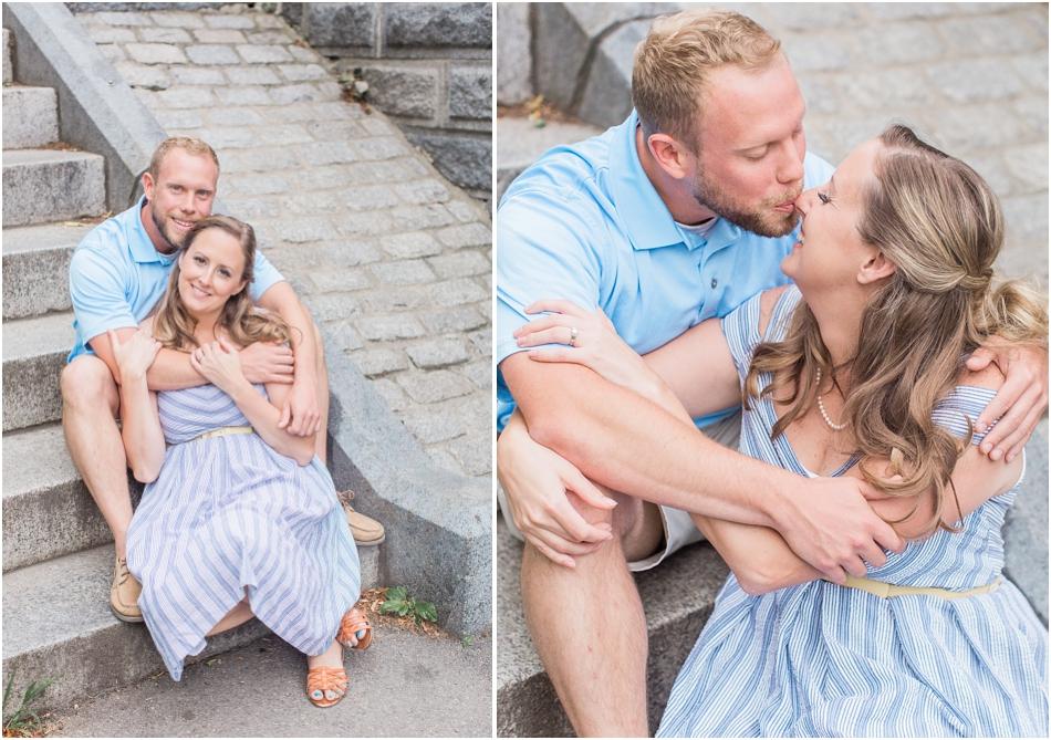 commons_engagement_boston_massachusetts_cape_cod_new_england_wedding_photographer_Meredith_Jane_Photography_photo_1862.jpg
