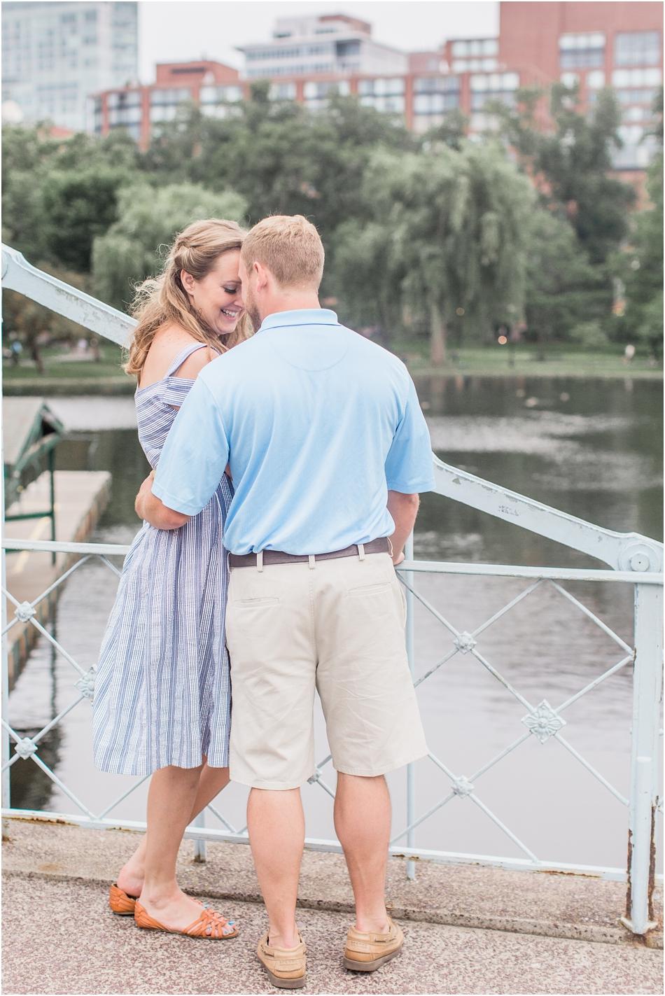 commons_engagement_boston_massachusetts_cape_cod_new_england_wedding_photographer_Meredith_Jane_Photography_photo_1865.jpg