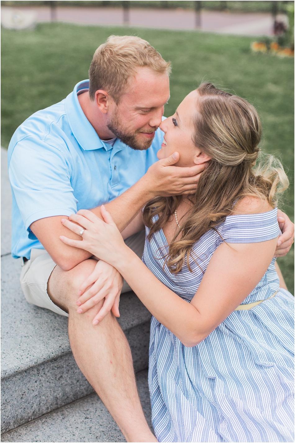 commons_engagement_boston_massachusetts_cape_cod_new_england_wedding_photographer_Meredith_Jane_Photography_photo_1867.jpg