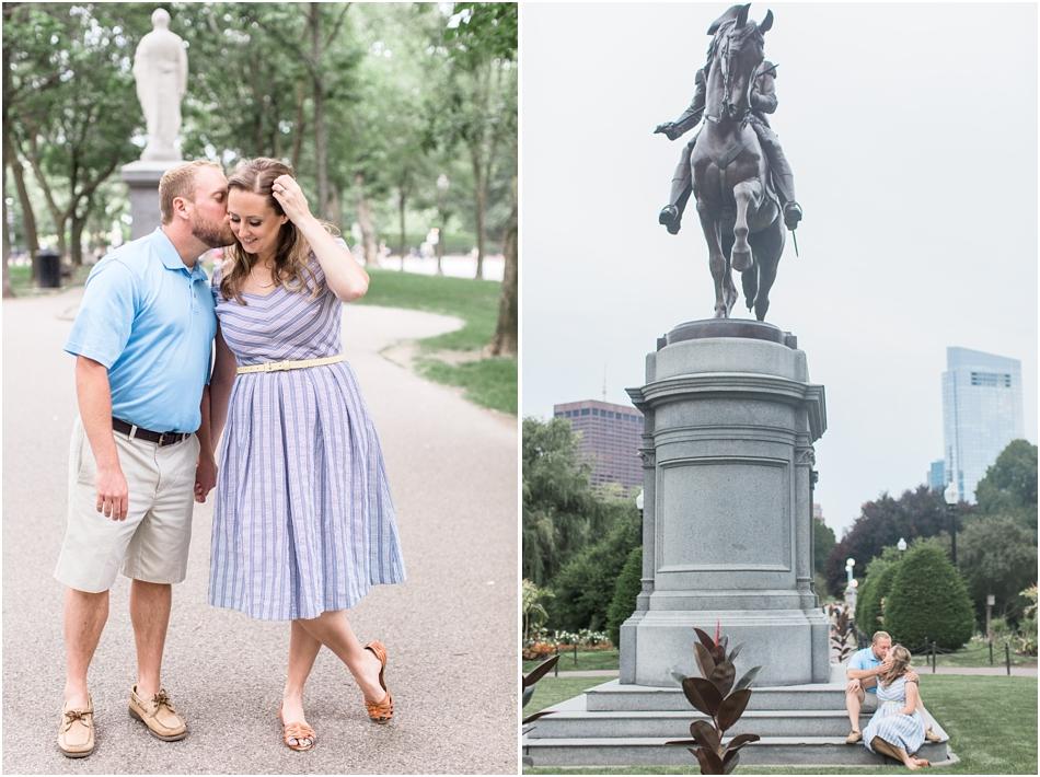 commons_engagement_boston_massachusetts_cape_cod_new_england_wedding_photographer_Meredith_Jane_Photography_photo_1870.jpg
