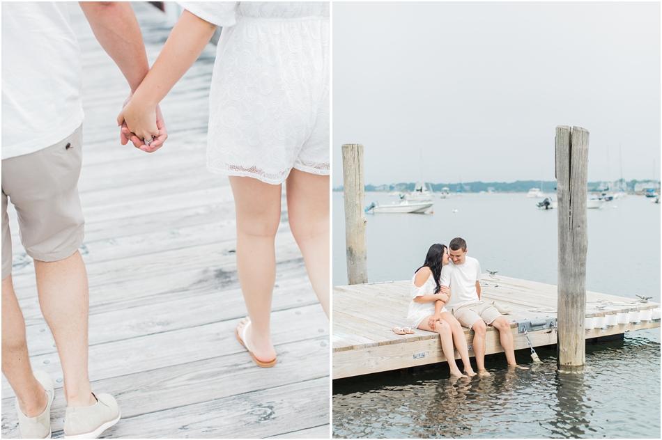 monument_beach_falmouth_engagement_boston_massachusetts_cape_cod_new_england_wedding_photographer_Meredith_Jane_Photography_photo_1880.jpg
