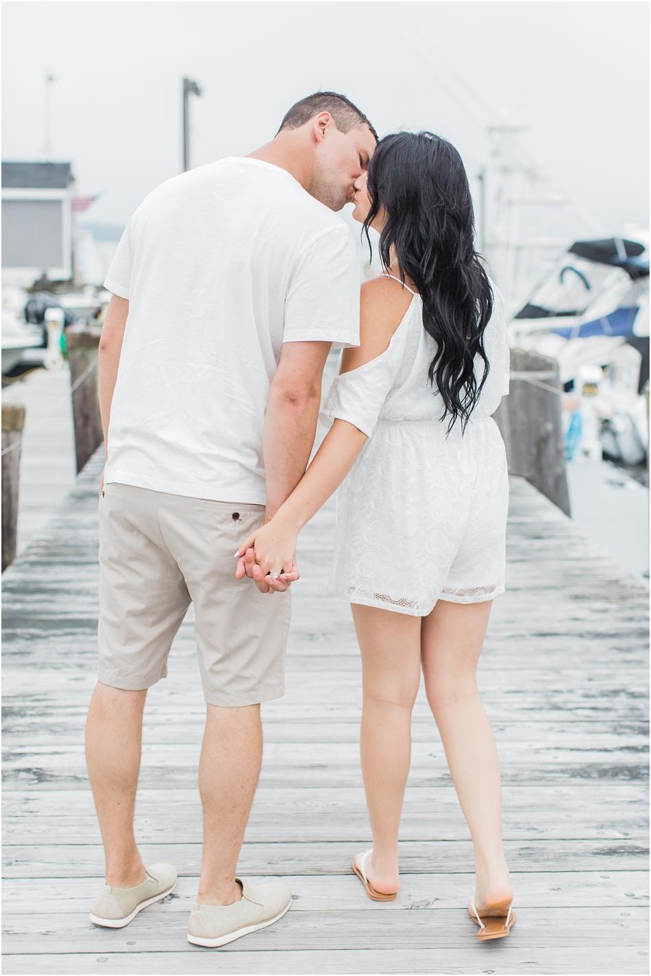 monument_beach_falmouth_engagement_boston_massachusetts_cape_cod_new_england_wedding_photographer_Meredith_Jane_Photography_photo_1879.jpg