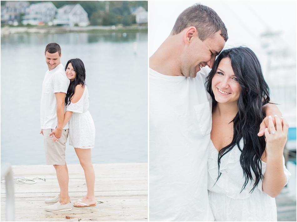 monument_beach_falmouth_engagement_boston_massachusetts_cape_cod_new_england_wedding_photographer_Meredith_Jane_Photography_photo_1882.jpg