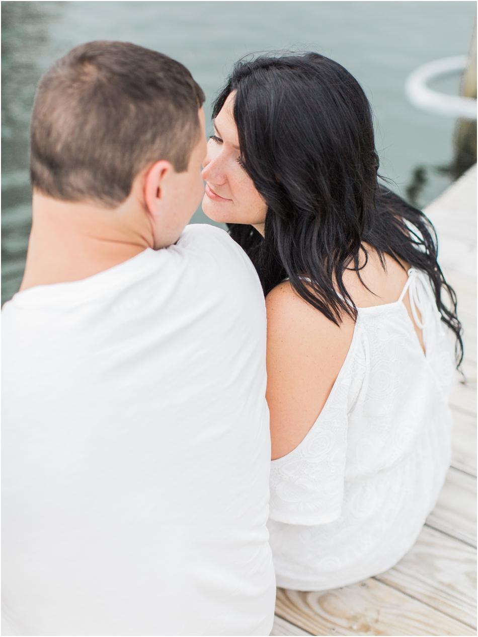 monument_beach_falmouth_engagement_boston_massachusetts_cape_cod_new_england_wedding_photographer_Meredith_Jane_Photography_photo_1881.jpg