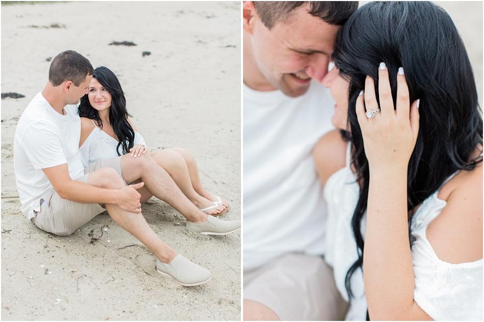 monument_beach_falmouth_engagement_boston_massachusetts_cape_cod_new_england_wedding_photographer_Meredith_Jane_Photography_photo_1884.jpg